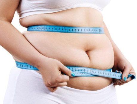 Бесплатный видеокурс | Чего вы не знаете о похудении
